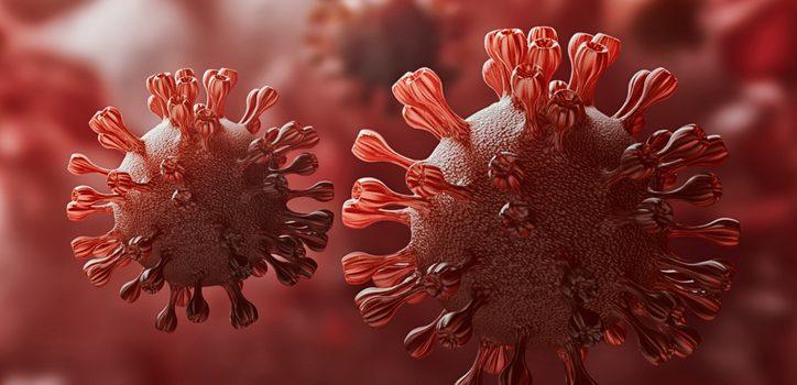 [코로나19 과학 리포트 2] 1 <br> 코로나19 바이러스 변이체 위협적인가?