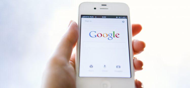 구글, '뉴스미디어 협상법' 발의되자 호주 주요 언론사와 연달아 뉴스 사용료 계약