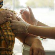 보건당국, 백신접종-사망 관련성 조사