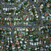 호주 부동산 시장 성장세 17년만에 최고