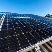 남호주 에너지 당국, 전기그리드 안정화 위해 태양전지판 꺼