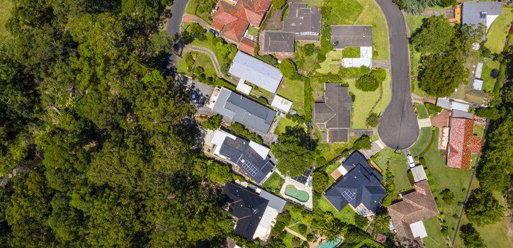 10년 동안 집값 거의 두배 오른 지역은?