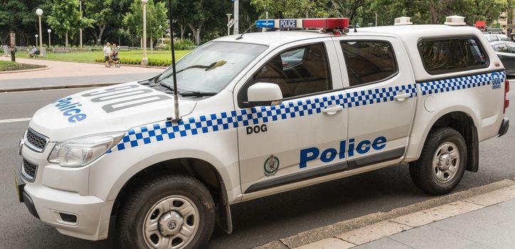 시드니 한인 중년여성 실종 후 시신으로 발견
