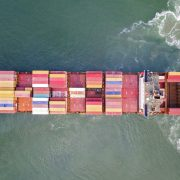 IMF 세계경제전망, 한국 3.6% – 호주 4.5%