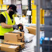 아마존, 2030년까지 호주 온라인 판매 1/4 차지할 것