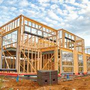 주택건설 비용 3월 0.8% 올라