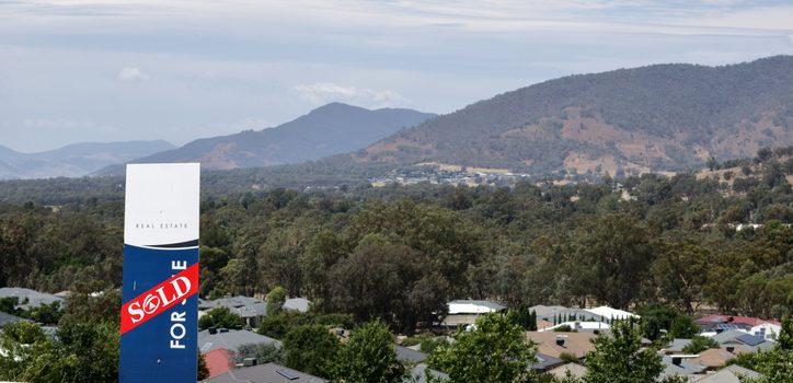 지난해 지방 순인구증가 4만 3000명 <br> 퀸즈랜드 지방 가장 많이 늘어