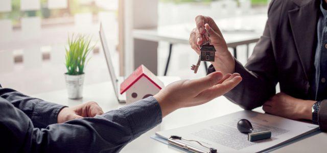 3월 주택융자 새기록, 투자자 대출 증가세 18년만에 최고