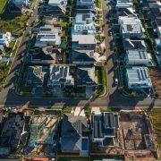 신규 주택건설 사상 최고 – 2018년 절정기보다 20% 이상
