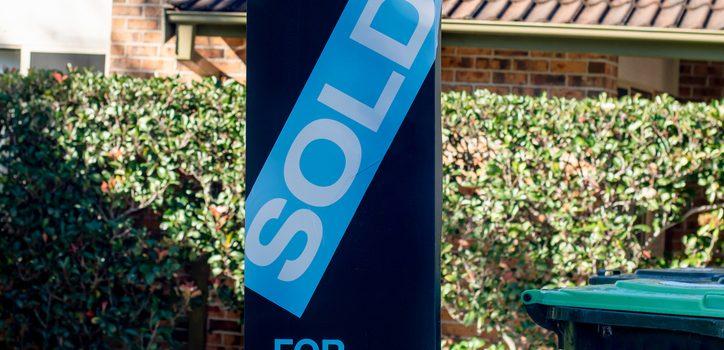 시드니・멜번・브리즈번 주택구매 인지세 지난 15년간 급증