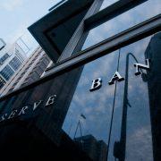 기준금리 0.10% 유지, 일부 은행 장기대출금리 올려