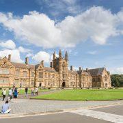 NSW 유학생 입국 시범 격리계획 발표, 빠르면 7월부터