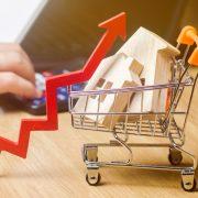 호주 주택시장 붐 쭈욱, 5월 전국주택가격 2.2% 상승