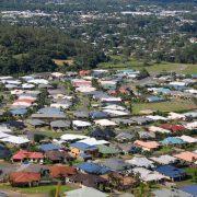 호주 남부에서 외지인 몰려 켄즈 주택가격 사상 최고수준 급등