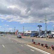 브리즈번시 용도지역 변경안, 남부 3개지역 최대 8층 주상복합 개발 허용