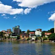 퀸즈랜드 빈 임대주택 비율 11년만에 최저