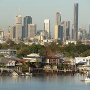 호주 주택 매물 1년간 약 24% 줄어