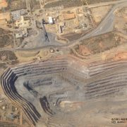 Yes, it is entirely possible for Australia to phase out thermal coal within a decade